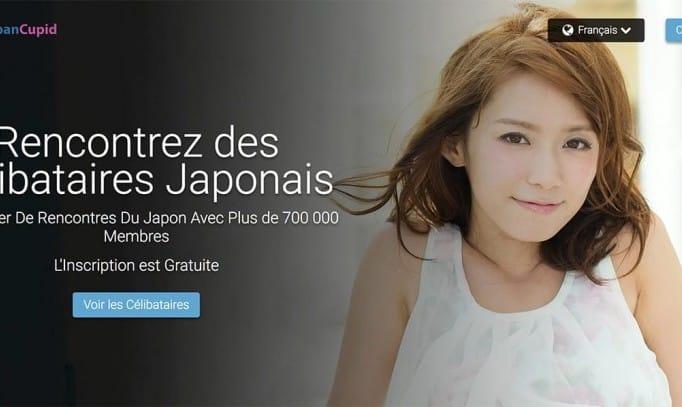 japon rencontres japonaises